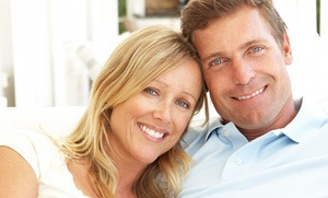 LaserMedica: $55 for an AHA or BHA Chemical Peel at LaserMedica ($110 Value)