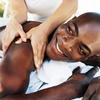 Up to 61% Off at Rapture Massage & Bodyworks