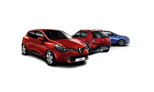 Renault Northcliff: Minor Service for R799 at Renault Northcliff (47% Off)