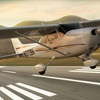 50% Off Airplane Discovery Flight