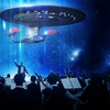 """Star Trek: The Ultimate Voyage"" – Up to 35% Off Concert"
