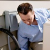 Up to 66% Off One AC Inspection and Tune-Up