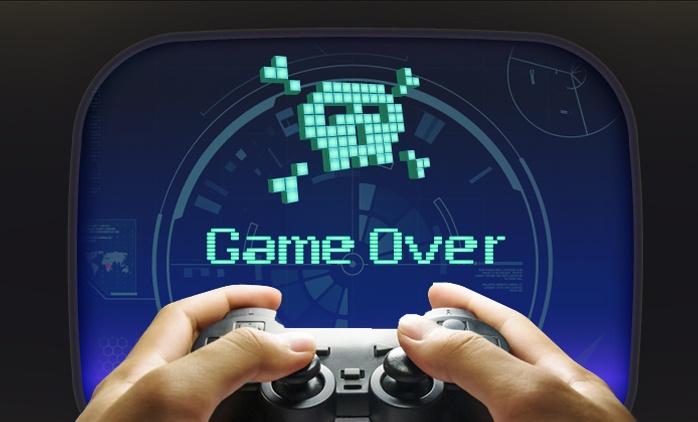 Formation en Game Design avec Excel with Business à 29 € (88% de réduction)