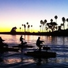 Up to 50% Off at Long Beach Hydrobikes
