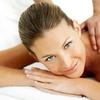 Up to 55% Off Massage