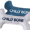 Chilly Bone Frozen Dog Toy