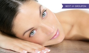 Seattle Dermatology Clinic: $199 for 20 Units of Botox at Seattle Dermatology Clinic ($380 Value)