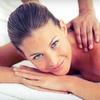 Up to 57% Off at reYou Massage