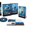 Wild Deep: Seven Continents on DVD