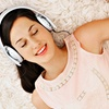 50% Off Music Therapy Sessions