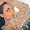 Up to 61% Off Keratin Treatment at Ella & David's Beauty Salon