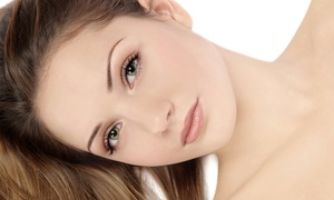 Mayflower Spa & Salon: One or Three IPL Photofacials at Mayflower Spa & Salon (Up to 53% Off)