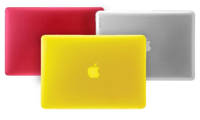Incase HardShell Case for MacBook Pro: Incase HardShell Case for MacBook Pro 13'' or 15''. Multiple Colors Available. Free Shipping and Returns.