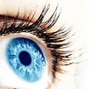 54% Off LASIK Procedure at Luna Vision and Laser