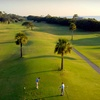 Up to 54% Off at Jekyll Island Golf Club