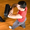 70% Off Personal Training Sessions with Diet Consultation