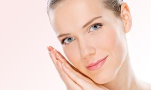 Institut für Schönheit und Wohlbefinden | Christa Kolbenschlag: 1x oder 2x 60 Min. intensive Gesichtsbehandlung im Institut für Schönheit und Wohlbefinden (bis zu 61% sparen*)