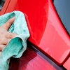 51% Off Car Wax Packages