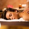 49% Off Massage at Harmonic Energy