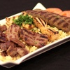 $6 for Middle Eastern Lunch at Salam Restaurant