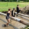 Up to 46% Off Wicked Mud Run 5K