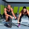 Up to 79% Off CrossFit