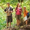 75% Off Kids' Nature Camp