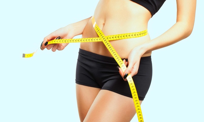 Diet Solution Centers - Multiple Locations: Medical Weight-Loss Plan with 2 B12 Shots or 4, 8, or 12 B12 Injections at Diet Solution Centers (Up to 80% Off)