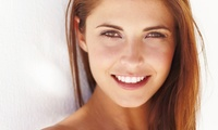 Six Month Smiles Clear Braces at Brunswick Dental Rooms (Up to 56% Off*)