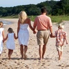 69% Off Family Photo-Shoot Package