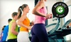 Global Gym - Central St. John's: Three Months of Gym Access with a Personal-Training Orientation, or Unlimited Tanning at Global Gym (Up to 56% Off)
