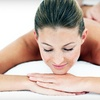 Up to 57% Off Massage in Miami Lakes