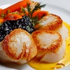 Up to 44% Off at Alex's Bistro on Reed