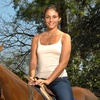 Half Off Horseback-Riding Lessons in River Falls