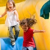 Up to 54% Off Indoor-Playland Package in Newark