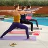 MyYogaWorks – 85% Off Online Yoga Lessons