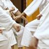75% Off Martial-Arts Lessons