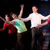 Up to 55% Off Comedy Show at La Nuit Theater