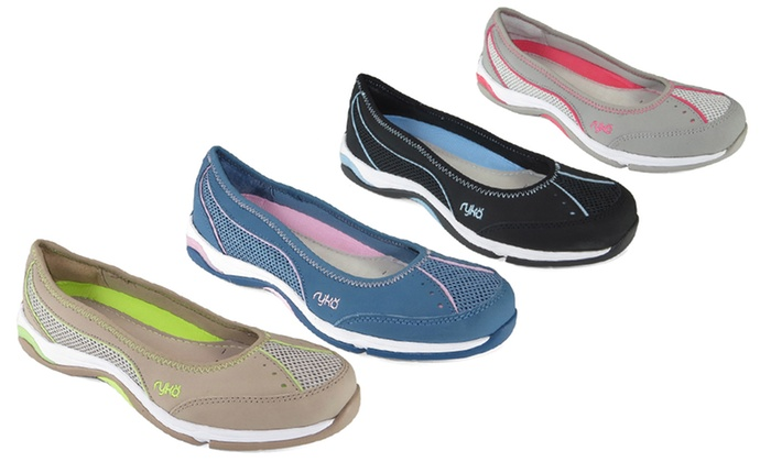 Where To Buy Ryka Shoes In Canada