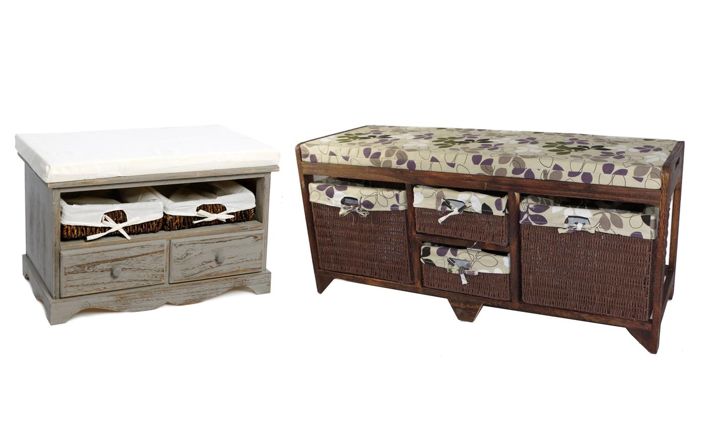 geko-wooden-storage-bench