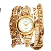 La Mer Collections Women's Watches | Brought to You by ideel