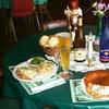 $ Off at Dreamland Palace German Restaurant