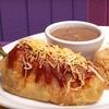 Half Off Mexican Fare at Galvan's Restaurant