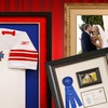 58% Off Custom Framing at Frame Stop & Gallery