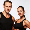 Up to 61% Off Fitness Classes at Hot Box Fitness