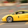 Up to 67% Off Exotic-Car Driving Experience