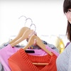 80% Off Wardrobe Styling and Fashion Consultation
