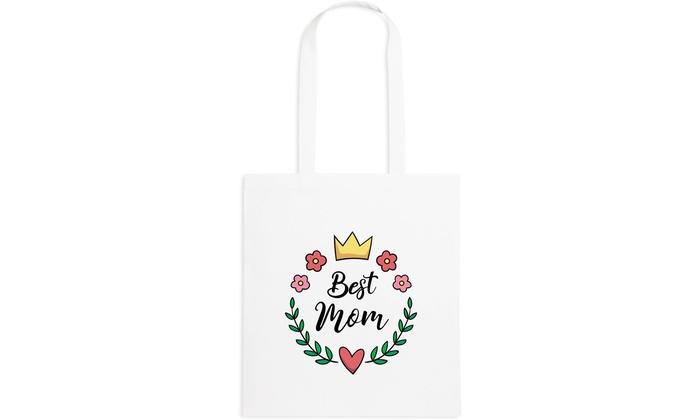 Offerte e Offerte: Per la Festa della Mamma scegli una borsa