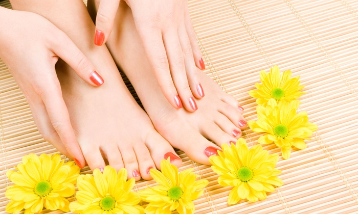 Up to 50% Off at Waukesha Clinic of Electrolysis and Nails