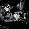 Up to 56% Off Circus Rock Opera